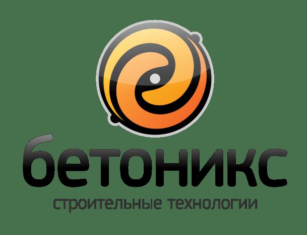 betonix-logo