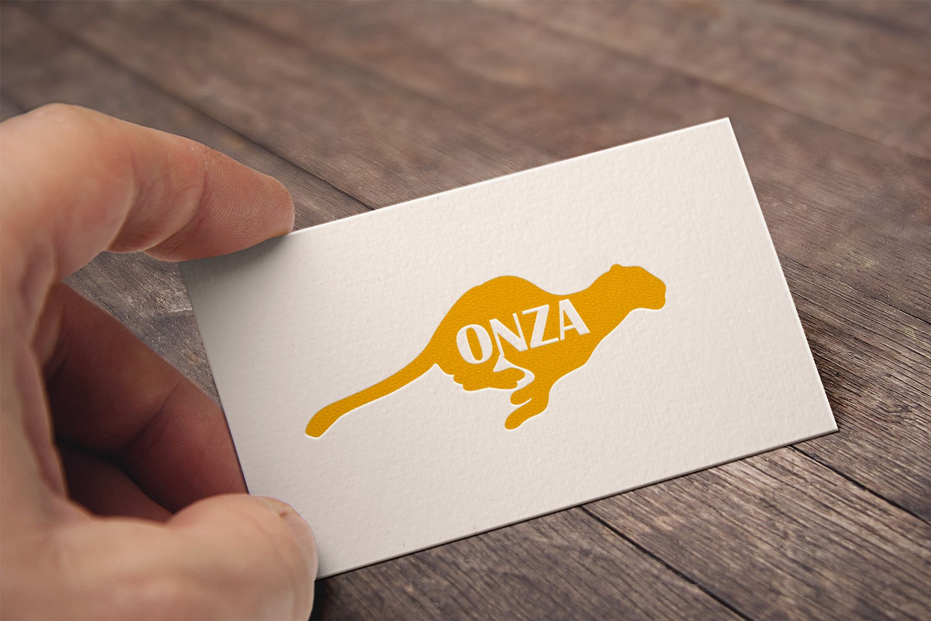 business-card-onza