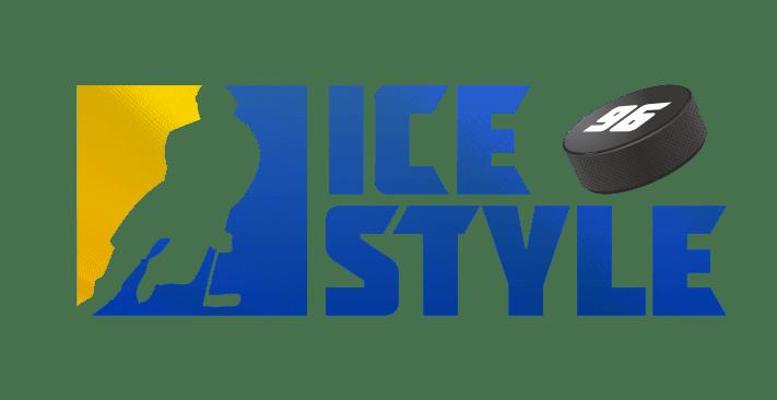 ice-style-logo