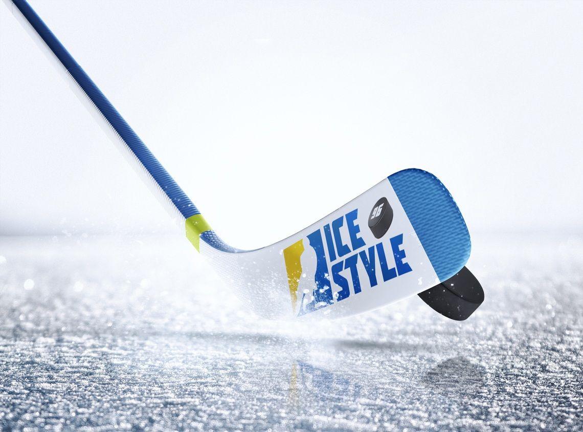 ice-style-stick