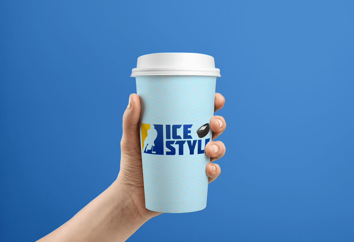 icestyle-cup