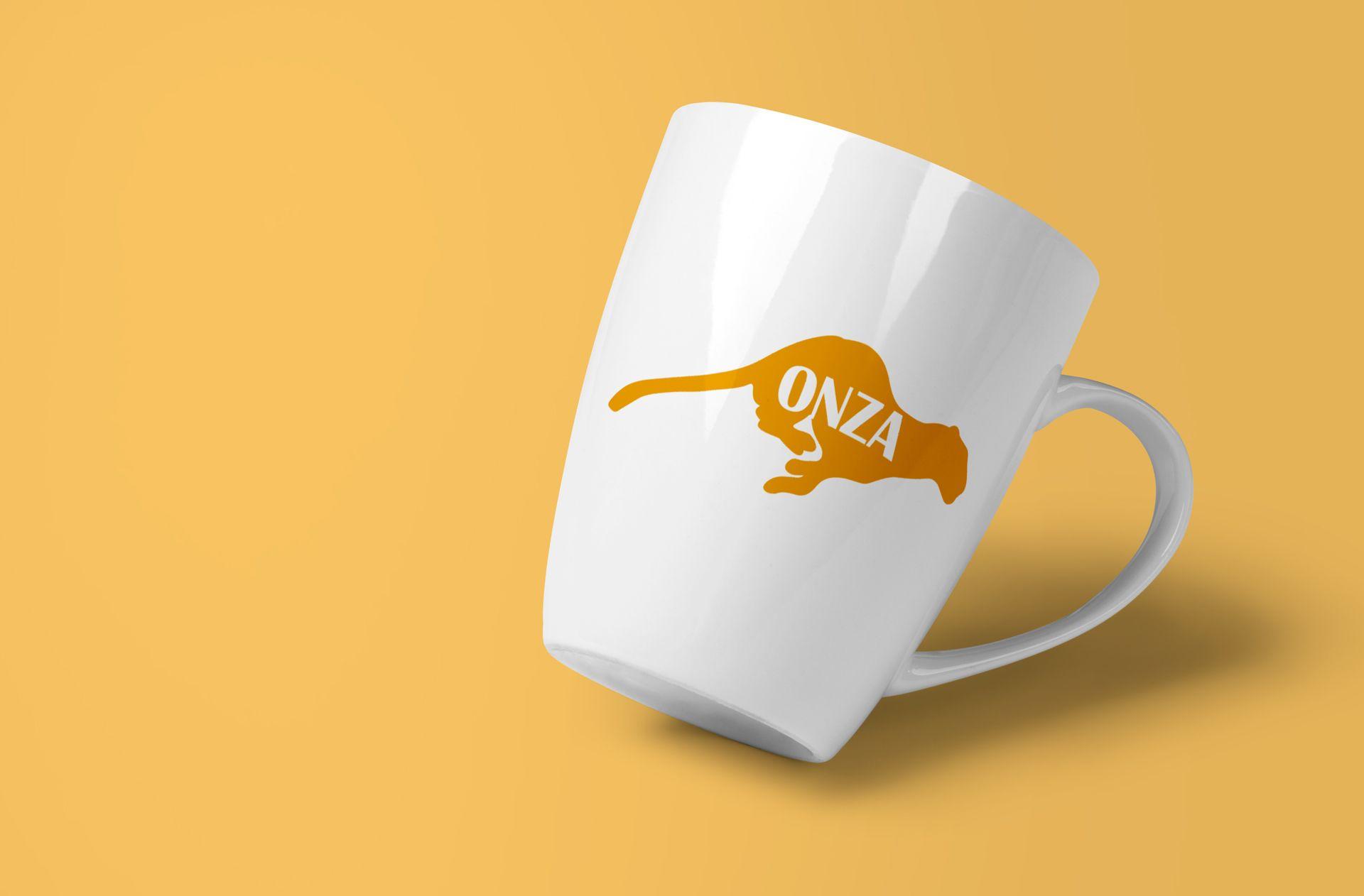 onza-mug