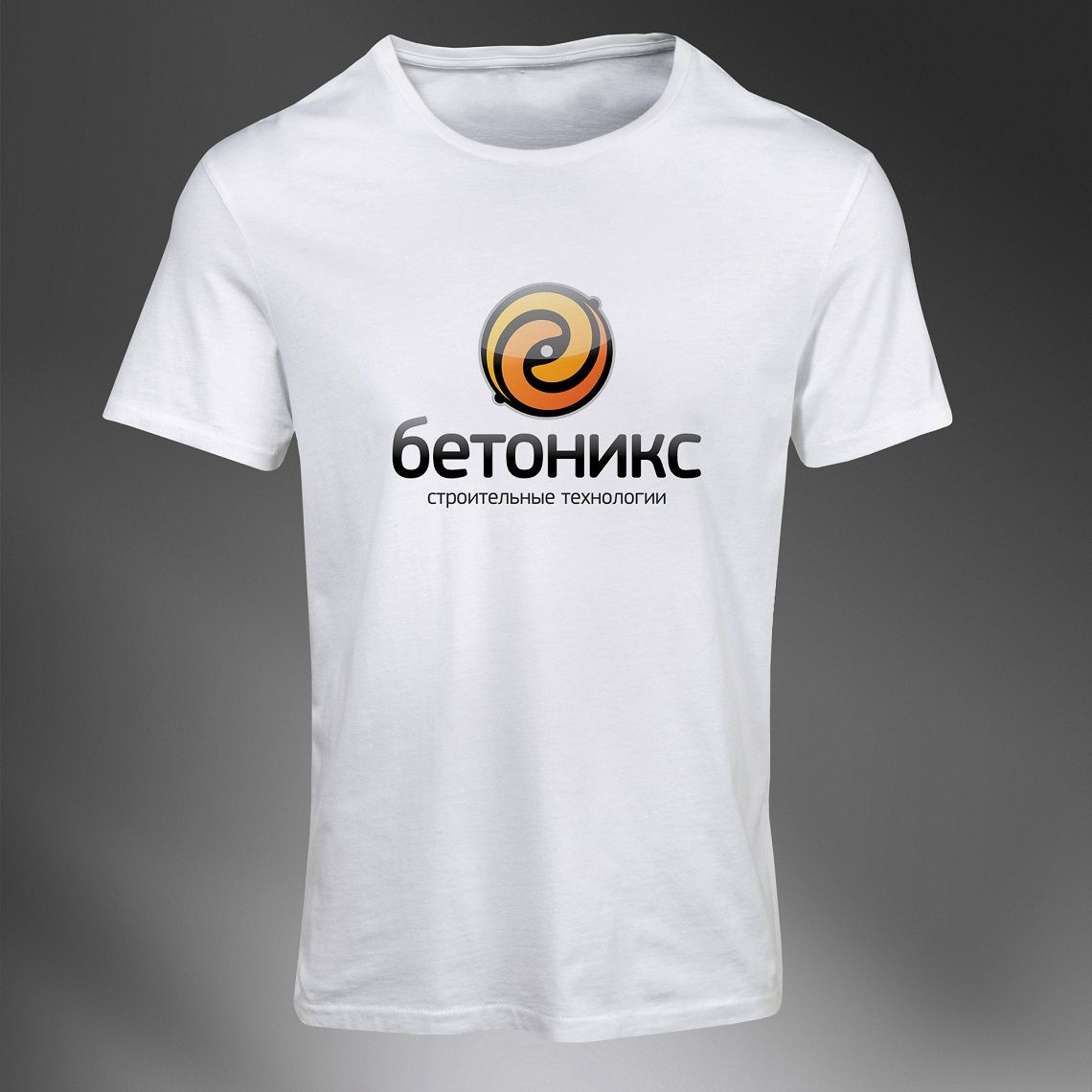 t-shirt-betonix