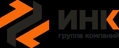 Логотип ИНК