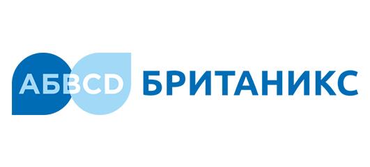 Разработка логотипов в Екатеринбурге