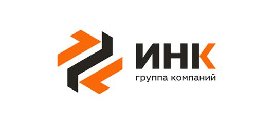 Разработка логотипа в Екатеринбурге