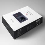 Экшн камера Sports GB 1